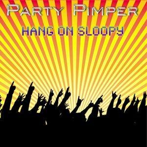 Party Pimper 歌手頭像