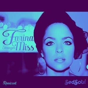Farina Miss 歌手頭像
