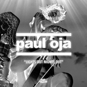 Paul Oja