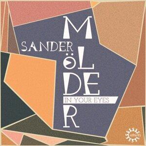 Sander Mölder