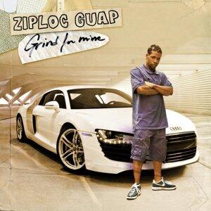 Ziploc Guap 歌手頭像