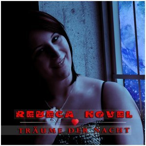 Rebeca Novel 歌手頭像
