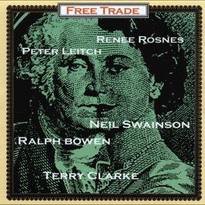 Free Trade 歌手頭像
