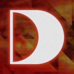 DJ Chus Rob Mirage