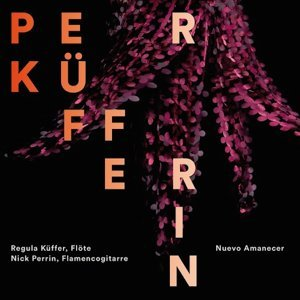 Kueffer/Perrin Duo 歌手頭像