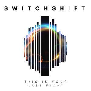 Switchshift 歌手頭像