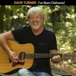 Dave Turner 歌手頭像