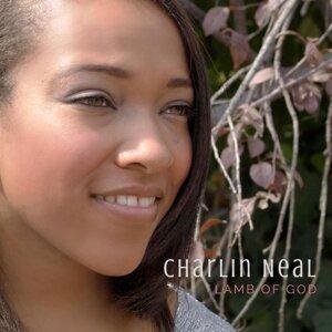 Charlin Neal 歌手頭像