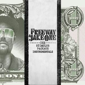 Freeway Jake One