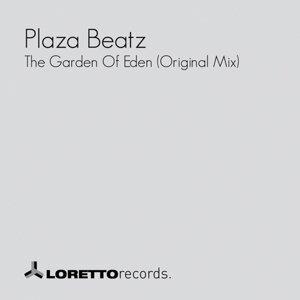 Plaza Beatz & Luigi Flaviano 歌手頭像