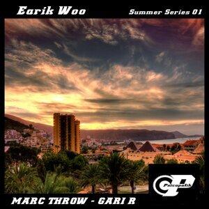 Marc Throw & Gari R 歌手頭像