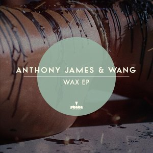 Anthony James & Wang 歌手頭像
