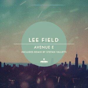 Lee Field 歌手頭像