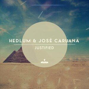 Hedlum & Jose Caruana 歌手頭像