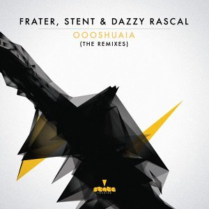 Frater, Stent & Dazzy Rascal 歌手頭像