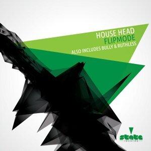 House Head 歌手頭像