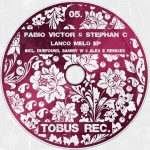 Fabio Victor & Stephan C 歌手頭像