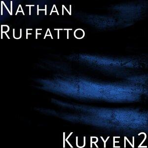 Nathan Ruffatto 歌手頭像