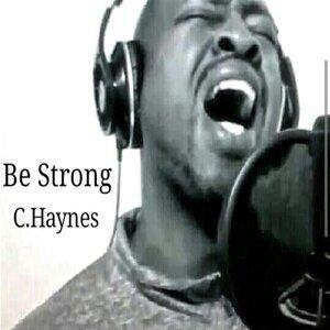 C.Haynes 歌手頭像