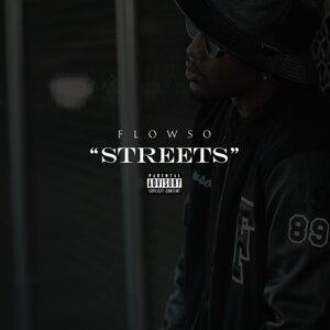 Flowso 歌手頭像