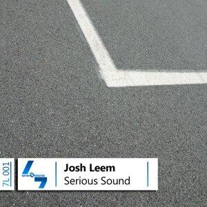 Josh Leem 歌手頭像