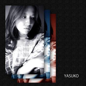 Yasuko 歌手頭像