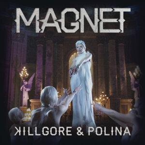 Killgore & Polina 歌手頭像