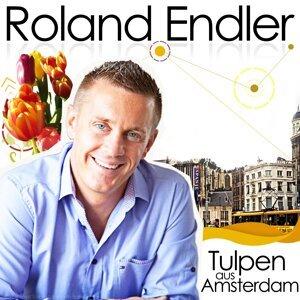 Roland Endler 歌手頭像