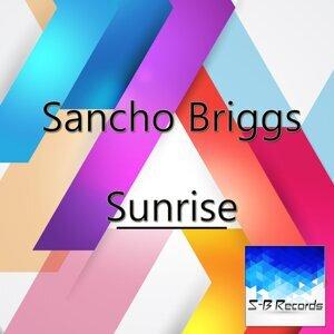 Sancho Briggs 歌手頭像