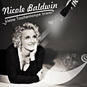Nicole Baldwin 歌手頭像
