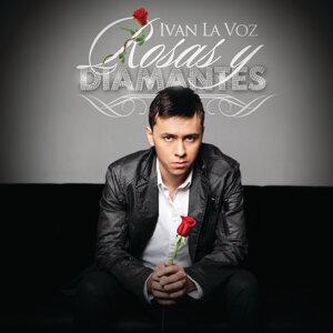 Ivan La Voz 歌手頭像