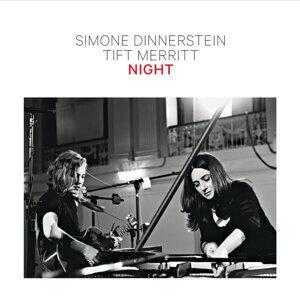 Simone Dinnerstein & Tift Merritt 歌手頭像