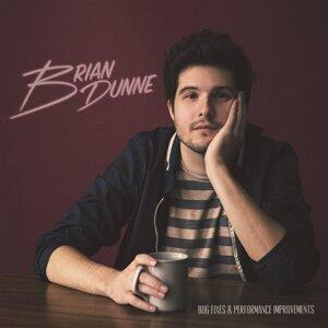 Brian Dunne 歌手頭像