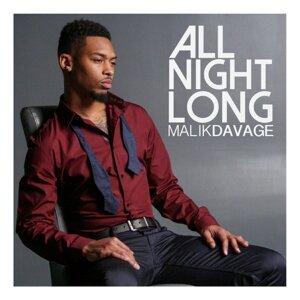 Malik Davage 歌手頭像