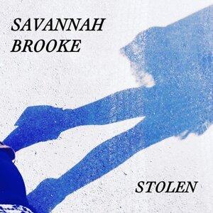 Savannah Brooke 歌手頭像