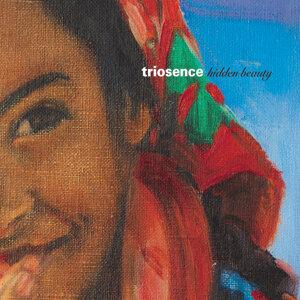 Triosence 歌手頭像