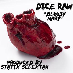 Dice Raw