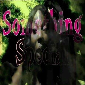 Serena J. 歌手頭像