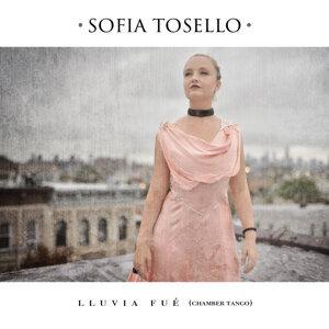 Sofia Tosello