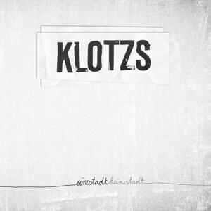 Klotzs 歌手頭像