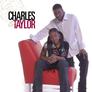 Charles & Taylor 歌手頭像