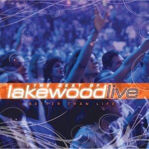 Lakewood Live 歌手頭像