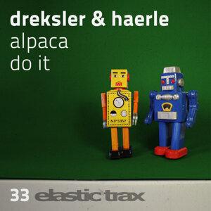 Dreksler & Haerle 歌手頭像