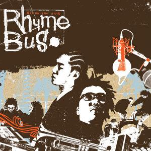 Rhymebus 歌手頭像