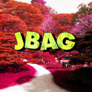 JBAG 歌手頭像