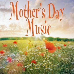 Mother's Day Music 歌手頭像