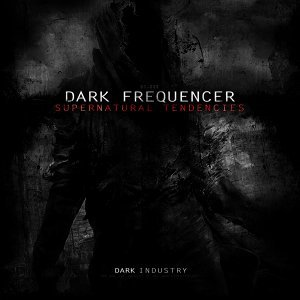 Dark Frequencer 歌手頭像