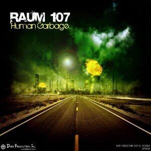 Raum 107 歌手頭像
