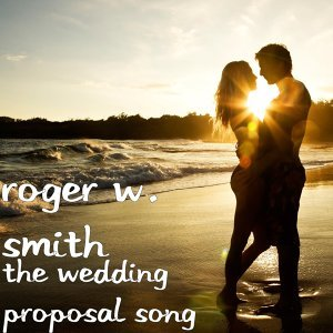 Roger W. Smith 歌手頭像