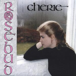 Cherie 歌手頭像